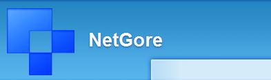 NetGore (Versão 0.36) Netgorelogo